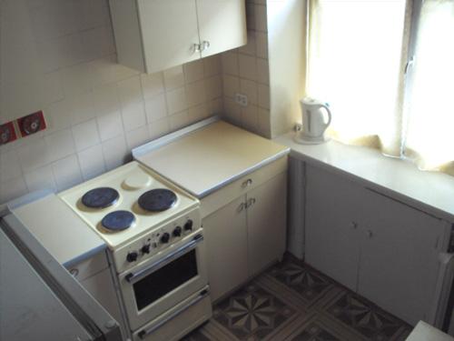 аренда посуточной квартиры в Центральном районе на левом берегу Красноярска