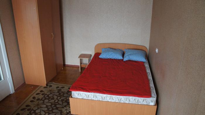 аренда квартиры на сутки на Менжинского