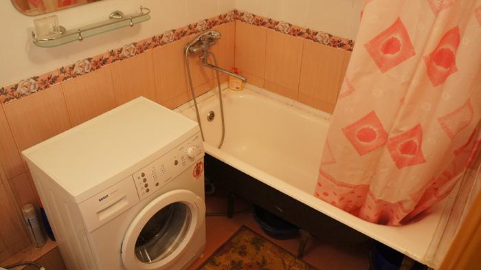 квартира на сутки в Красноярске
